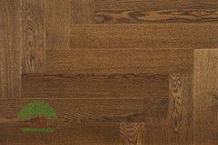 Паркет Паркет TarWood Венгерская елка Дуб Колониал 14x100x600 (натур)