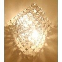 Настенный светильник Citilux cl 399321
