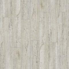 Виниловая плитка ПВХ Виниловая плитка ПВХ Moduleo Transform Click 24142 Латинская сосна