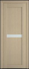 Межкомнатная дверь Межкомнатная дверь CASAPORTE ВЕРОНА 01 ДО