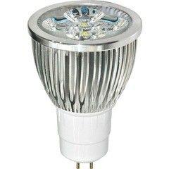 Лампа Лампа Feron LB-108