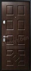Входная дверь Входная дверь Азимут Авангард +