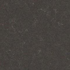 Искусственный камень Quartzforms Exclusive Veined Baroque 905