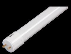 Лампа Лампа JazzWay PLED T8-600GL 4000K 10W FR