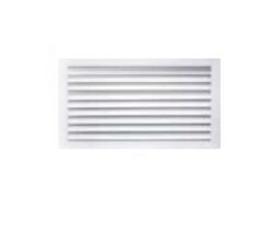 Экран для радиаторов IDEAL РР3x6 (белый)