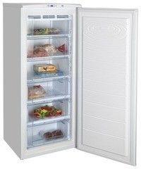 Холодильник Морозильные камеры NORD 155-3-010