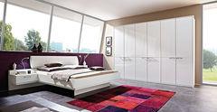 Спальня ИП Колос М.С. Пример 3