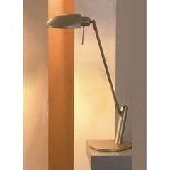 Настольный светильник Lussole Roma LST-4374-01
