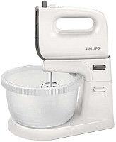 Миксер Миксер Philips Philips HR3745/00