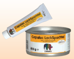 Шпатлевка Шпатлевка Caparol Capalac LackSpachtel