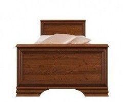 Кровать Кровать BRW Kentaki LOZ/90
