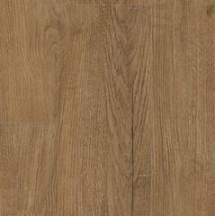 Виниловая плитка ПВХ Виниловая плитка ПВХ Parador Vinyl Classic 2030 1730637 Дуб Винтаж натуральный