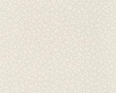 Обои A.S.Creation Fleuri Pastel 937664