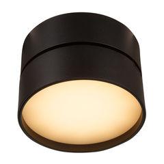 Настенно-потолочный светильник Maytoni Onda C024CL-L18B