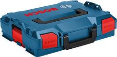 Bosch Чемодан Bosch L-BOXX 102 (1600A012FZ)