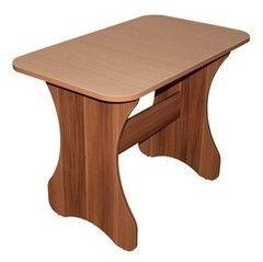 Обеденный стол Обеденный стол Компас КС-019-02
