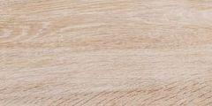 Пробковый пол Corkstyle Wood XL Oak Gekalkte new (клеевой)