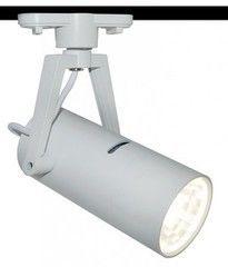 Arte Lamp Track A6210PL-1WH
