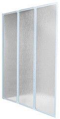 Душевая ширма Aquaform Standard 3 (170-04010)