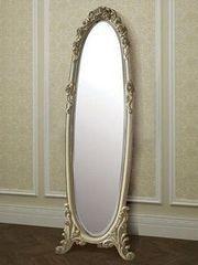 Зеркало Avanti Люсиль 1327 (напольное)