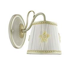 Настенный светильник Lumion Vapus 3485/1W