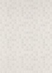 Плитка Плитка Березакерамика Квадро
