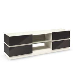 Подставка под телевизор Калинковичский мебельный комбинат ТВ Хилтон КМК 0651.20