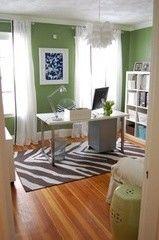 Письменный стол BlackCat Модель 11