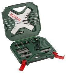 Столярный и слесарный инструмент Bosch X-Line Classic 60 (2.607.010.611)