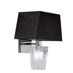Настенный светильник Fabbian Vicky D69 D03 02