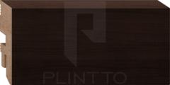 Плинтус Плинтус Plintto LOFT Thermo Oak Тип-0