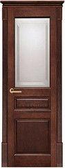 Межкомнатная дверь Межкомнатная дверь Поставский мебельный центр М5-О