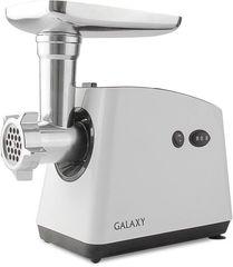 Мясорубка Мясорубка Galaxy GL2411