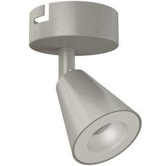 Настенно-потолочный светильник Blitz 12004-11