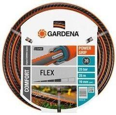 "Шланг Шланг Gardena Comfort Flex 19 мм 3/4"" (18053)"
