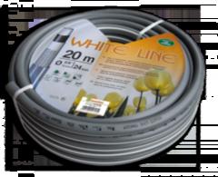 "Шланг Шланг Bradas WHITE LINE 3/4"" 30м (WL3/430)"