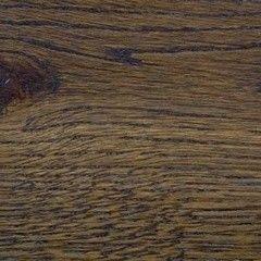 Паркет Паркет Woodberry 1800-2400х140х21 (Черный жемчуг)