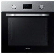 Духовой шкаф Духовой шкаф Samsung NV70K1310BS