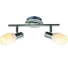Настенно-потолочный светильник Blitz 13090-32