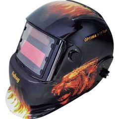 Fubag Сварочная маска FUBAG Optima 9-13 Tiger