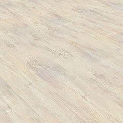 Ламинат Ламинат Kronoswiss Swiss-Noblesse D 2307 WG Boathouse Pine