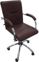 Офисное кресло Офисное кресло Nowy Styl Samba GTP S (V-3)