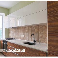 Кухня Кухня Azimut-M Крона