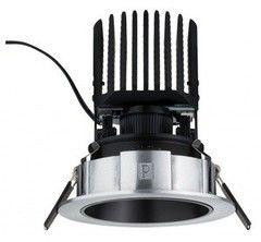 Встраиваемый светильник Paulmann 92650