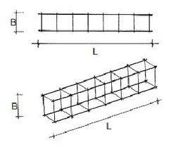 Металлоизделие АРМсервисТорг Пример 1