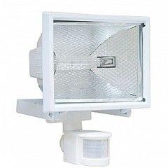 Прожектор Прожектор Feron GL2402