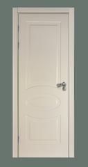 Межкомнатная дверь Межкомнатная дверь Древпром Л91