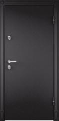 Входная дверь Входная дверь Torex Snegir 20