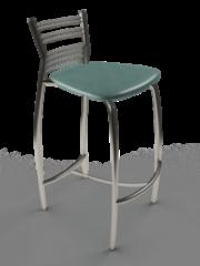 Барный стул Барный стул САВ-Лайн Скит хокер