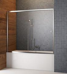 Душевая ширма Radaway Radaway Шторка для ванны Radaway Vesta DWJ 170